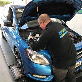 Car repair faqs car servicing faqs mot faqs ellesmere port mot class 4 5 7 solutioingenieria Images