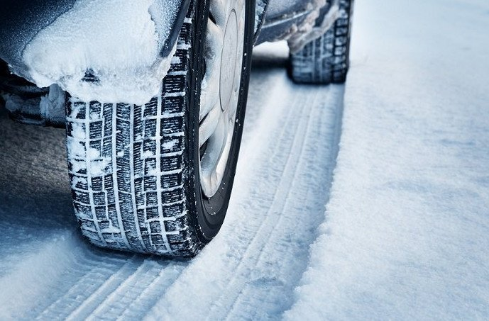 Winter Is Coming Are Your Tyres Ready