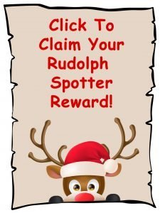 Rudolph Spotter Claim Form