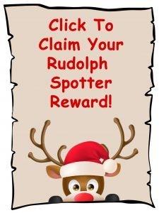 Rudolph Spotter Claim Form